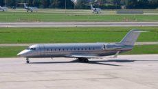 Noleggiare jet privato