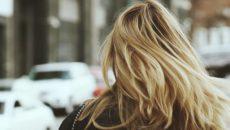 Moda capelli autunno-inverno 2017