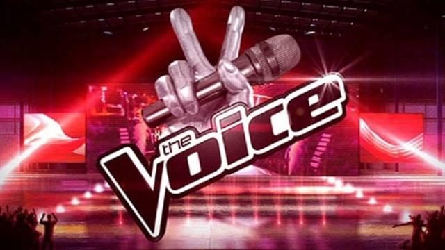 Notizie nuova edizione The Voice of Italy